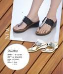 Sendal & sepatu Wanita14