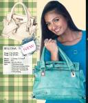 Women's Bag Laura40