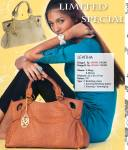 Women's bag limited Laura7
